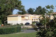 Location Maison Galgon (33133)
