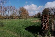 Vente Terrain Bray-lès-Mareuil (80580)
