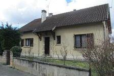 Location Maison 757 Villefranche-de-Rouergue (12200)