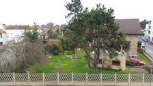 Location Appartement Savigny-sur-Orge (91600)