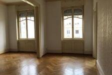 Location Appartement 1284 Strasbourg (67000)