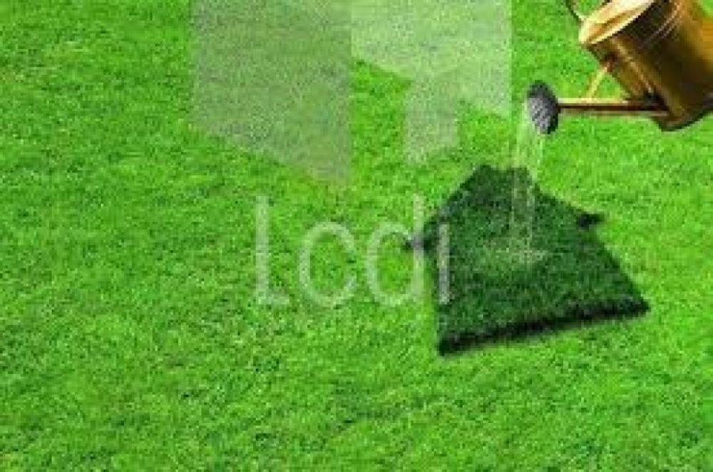 vente Terrain - 500 m² Privas (07000)
