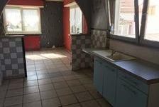 Vente Maison 149760 La Broque (67130)