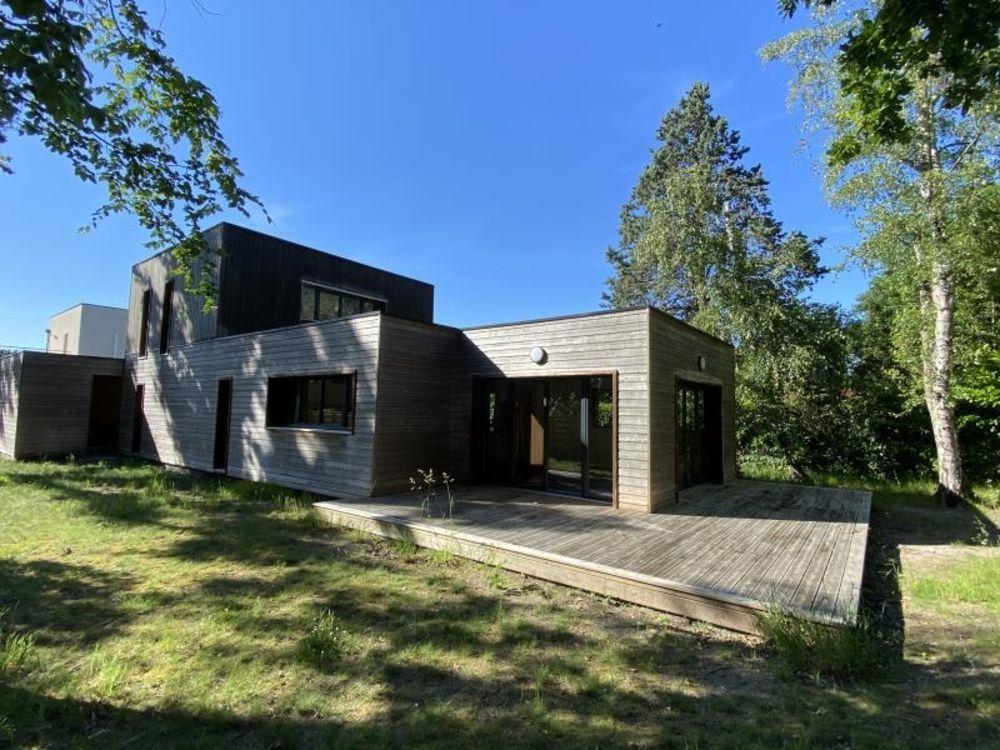 vente Maison - 5 pièce(s) - 150 m² Mérignac (33700)