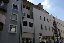 Location Appartement 635 Tarbes (65000)