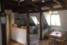 Appartement Strasbourg (67200)