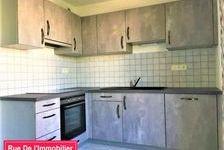Location Appartement 720 Bischwiller (67240)