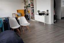 Vente Appartement 162400 Hoenheim (67800)