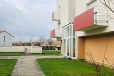 Location Appartement 456 Poitiers (86000)