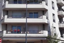 Location Appartement 780 Issy-les-Moulineaux (92130)