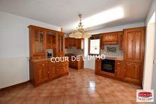 Location Appartement Habère-Lullin (74420)