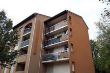 Location Appartement 500 Neuville-sur-Saône (69250)