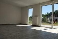 Appartement Haguenau (67500)
