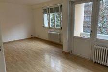 Location Appartement Strasbourg (67000)