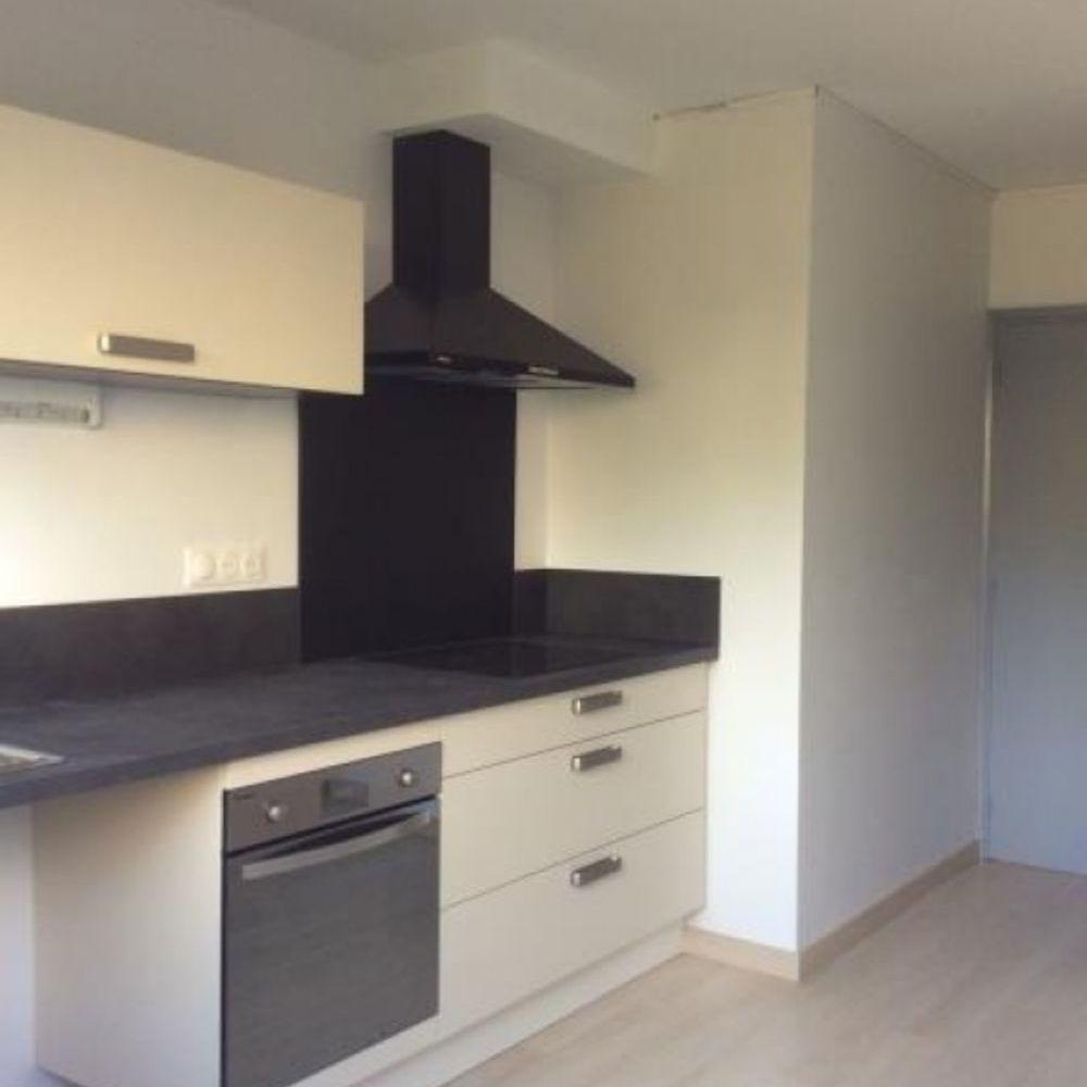 location Maison - 5 pièce(s) - 100 m² Albi (81000)