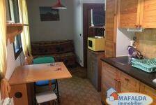 Location Appartement 335 Mont-Saxonnex (74130)