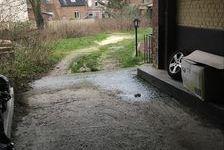 Location Parking / Garage Saint-Quentin (02100)