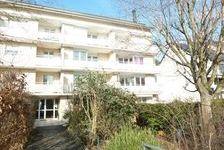 Location Appartement 890 Le Bourget-du-Lac (73370)