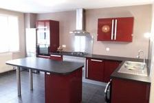 Location Appartement 940 Bellegarde-sur-Valserine (01200)