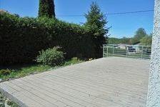 Location Maison Saint-Michel-sur-Meurthe (88470)