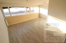 Location Appartement 890 Lille (59000)
