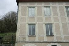 Location Appartement Ry (76116)