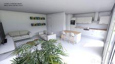 Vente Appartement 180000 La Garde (83130)