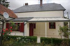 Vente Maison 149000 Ham (80400)