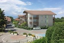 Vente Appartement Anthy-sur-Léman (74200)
