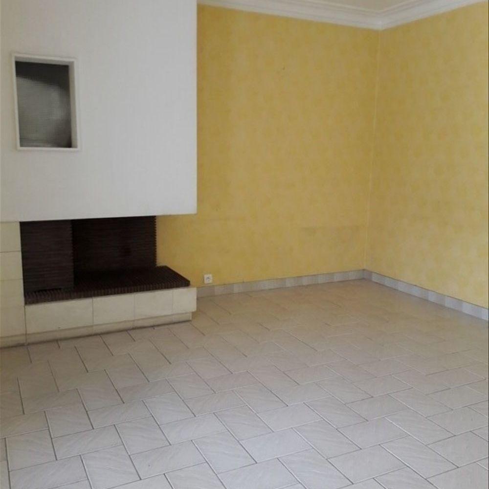 location Maison - 4 pièce(s) - 146 m² Villefranche-d'Albigeois (81430)