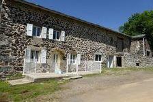 Location Maison Saint-Hostien (43260)