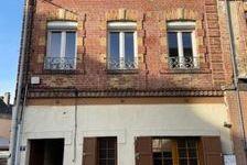 Vente Maison 100580 Brionne (27800)