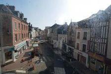 MANDAT EXCLUSIF. Plein centre ville d'Evreux. Emplace... 1200