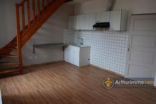 Location Appartement Lavilledieu (07170)
