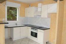 Location Appartement 577 Villefranche-de-Rouergue (12200)