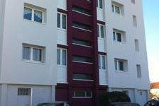 Location Appartement 393 Tarbes (65000)