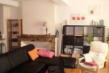 Location Appartement 420 Auch (32000)
