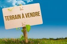 Vente Terrain Abbeville (80100)