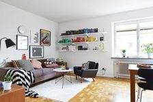 Vente Appartement 165000 Lingolsheim (67380)