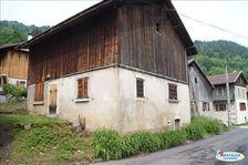 Maison Brizon (74130)