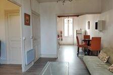 Location Appartement Mazamet (81200)