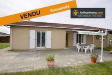 Maison Bougé-Chambalud (38150)