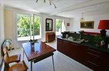 Location Appartement Barcelonnette (04400)