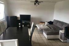 Location Appartement Oberhaslach (67280)