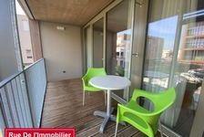 Location Appartement 1557 Haguenau (67500)