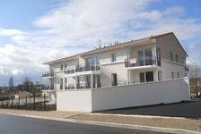 Location Appartement 426 Fléac (16730)