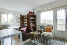 Location Appartement 495 Hoenheim (67800)