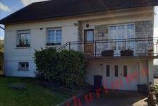 Vente Maison Eppeville (80400)