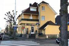 Vente Immeuble Illkirch-Graffenstaden (67400)