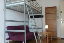Exclusif Location Appartement Strasbourg (67000)